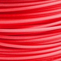 3mm PLA - Red (1kg)