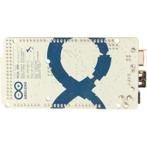 Arduino ADK - R3