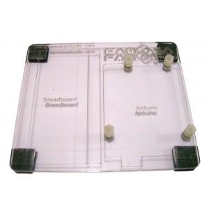 Arduino Holder Kit
