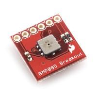 Barometric Pressure Sensor - BMP085 Breakout