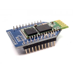 Bluetooth Bee - Standalone