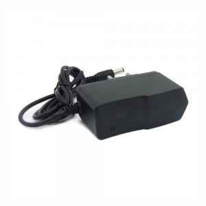 Power Supply Adapter 5V 1.5A
