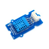 Grove - Temperature & Humidity Sensor