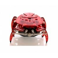HEXBUG Crab Robot