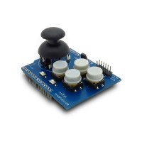 ITEAD Joystick Shield