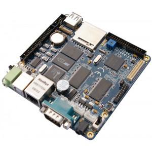 1G Mini2440 S3C2440 ARM9 Board+3.5'' SDK