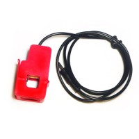 Non-invasive AC Current Sensor SCT-013 (30A max)