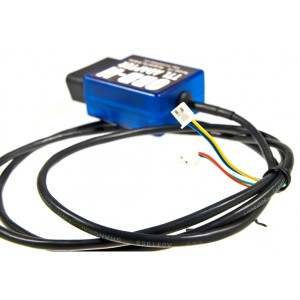 OBD-II TTL Adapter