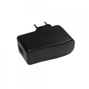 Power Supply Adapter USB 5V 2A