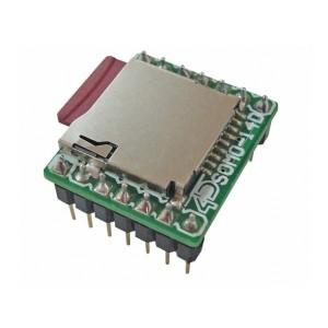 SOMO-14D - Embedded Audio-Sound Module