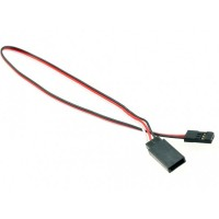 Servo Extension Cable 300mm