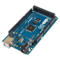 Arduino Mega 2560 - R3