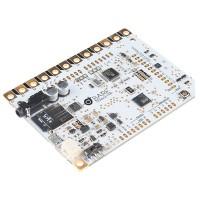 Bare Conductive Touch Board