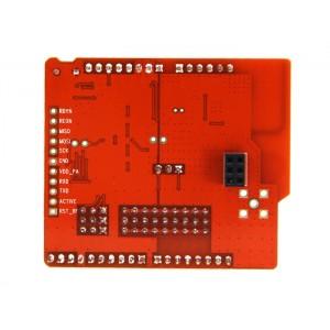 Bluetooth 4.0 Low Energy-BLE Shield v2.1