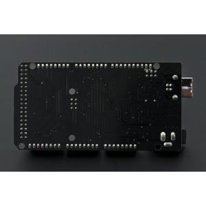 DFRduino Mega 2560 V3.0