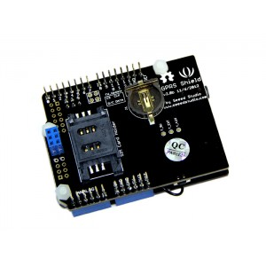 GPRS Shield V2.0