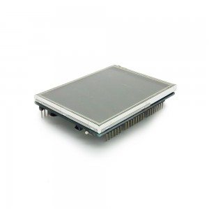 "ITEAD 3.2"" TFT LCD Touch Shield"