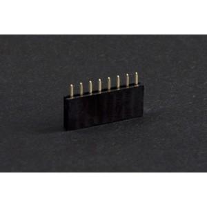 Mega Prototyping Shield for Arduino Mega