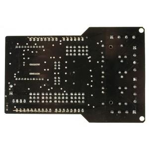 Relay Shield for Arduino V2.1