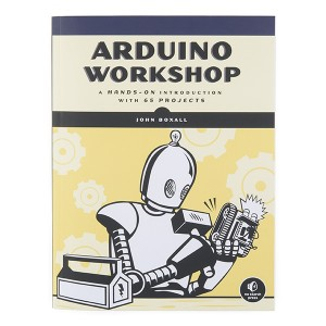 Arduino Workshop