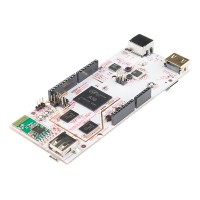 pcDuino V2 - Dev Board
