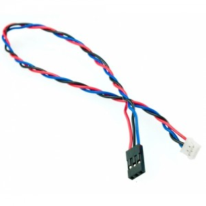 Analog Sensor Cable For Arduino