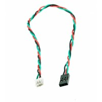 Digital Sensor Cable for Arduino