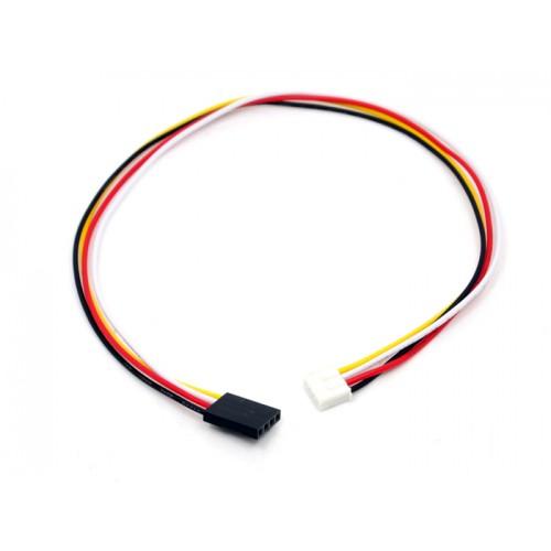 Electronic Brick 4 Pin To Grove 4 Pin Converter