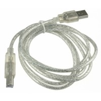 USB Cable A-B