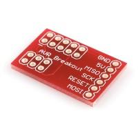 AVR Programming Adapter