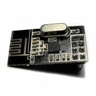2.4G Wireless nRF24L01+ Module