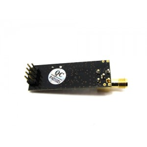 2.4G Wireless nRF24L01+ Module with PA and LNA