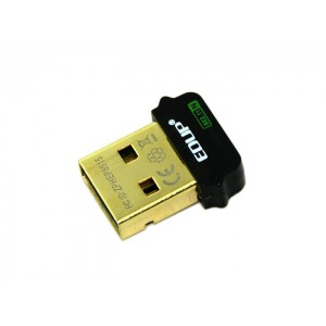 802.11b/g/n 150Mbps Wireless USB Adapter
