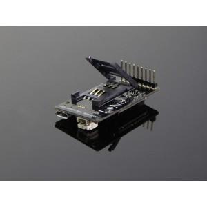 LoNet - Mini GSM/GPRS/GPS Breakout