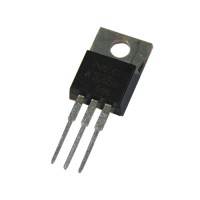 P-Channel MOSFET -60V 83A 2SJ606