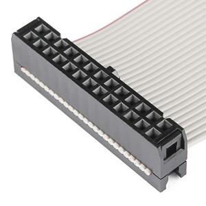 """Raspberry Pi - GPIO Ribbon Cable (6"""")"""