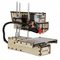 Printrbot Simple Maker's Kit
