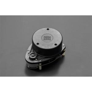RPLIDAR - 360 Degree Laser Scanner Development Kit