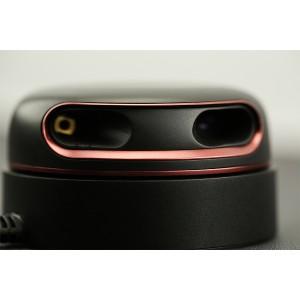 RPLIDAR A2 - 360 Degree Laser Scanner Development Kit