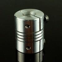 5 - 8 mm Coupler