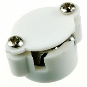 Ball Caster Metal-MiniQ