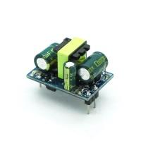 AC-DC Power Module 5V 700mA V2