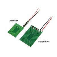 Wireless Charging PCB Module 5-12V