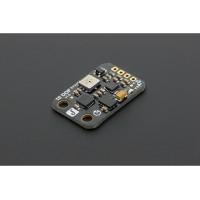 10 DOF MEMS IMU Sensor