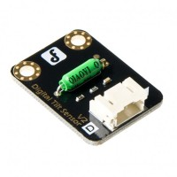 Digital Tilt Sensor (Arduino Compatible)