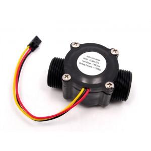 G3/4 Water Flow Sensor