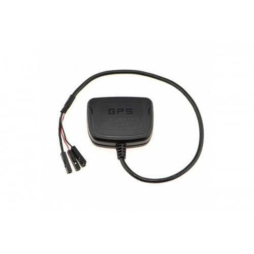Gps receiver for arduino model a famosa studio