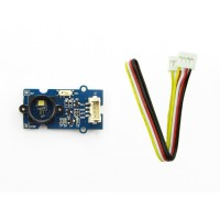 Grove - I2C Color Sensor