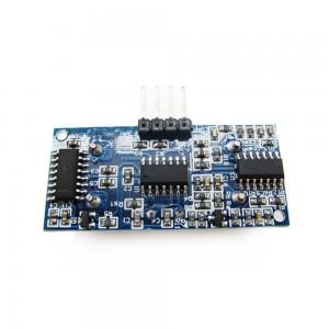 Ultrasonic Range Sensor Module HC-SR04