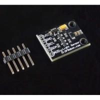 Light Sensor - BH1750